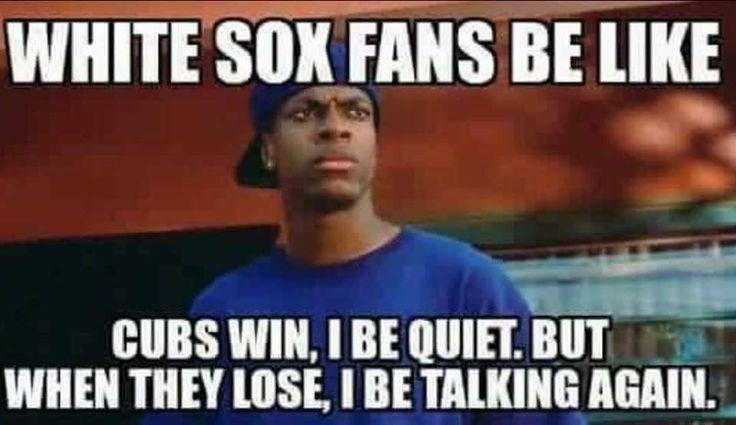 50 Best Chicago White Sox Memes Images On Pinterest