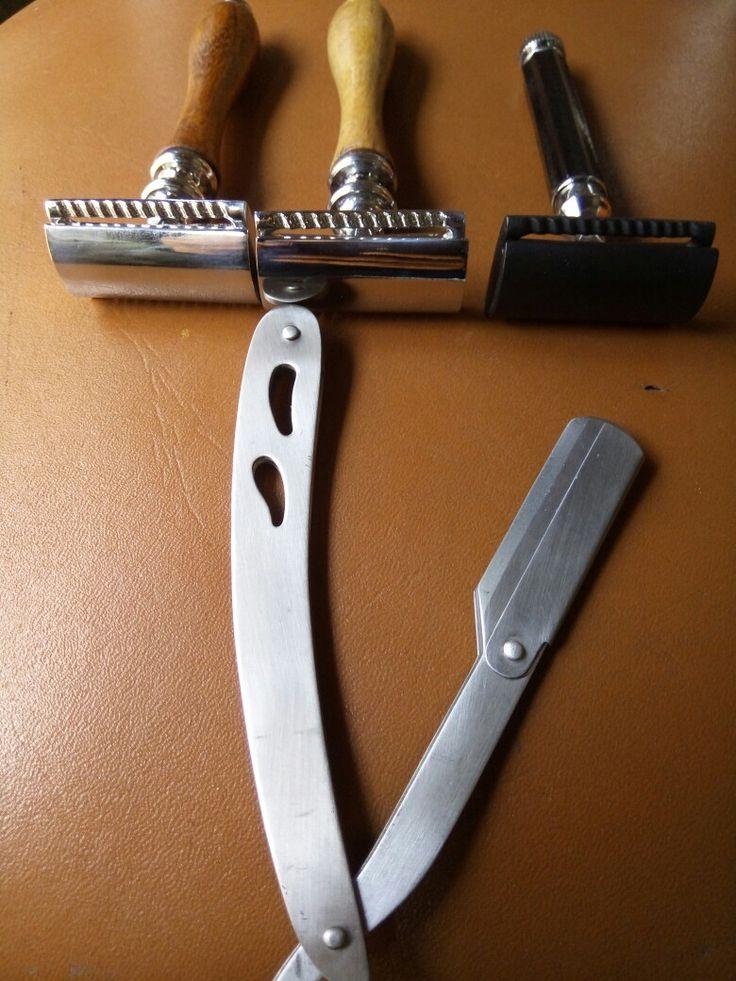 #Barber #Scissors #BarberCapes #Barber #Aprons #BarberoTijeras #JapaneseSteel #SharpBlade #BestShears #Razors #Hair #Style #Tools  #CuchillaDeAfeitar #EstiloDePelo #espada #BarbierSchere #HaarStylist #ScharfeKlinge #coiffeur #Manicure #Beauty #kit #PedicreKit #lesCiseaux #borbély  #olló #kapper #schaar #Manicura #Belleza #equipo  #Maniküre #Schönheit #manucure #pédicure #pedikjur #barbiera #imqassijiet #սափրիչ #մկրատ #gunting #barbero #KapperSchorten  #KapperCapes Colinainstruments@gmail.com