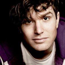 Joel Dommett | Famous Comedian. Star of BBC3's Impractical Jokers and Channel 5's How To Survive A Disaster Movie in 2012, Joel Dommett has also worked as the face of MTV, presenting their daily news bulletins. - Comedian