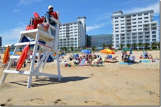 Princess Royale Free 5 Night Oceanfront Condo Stay Giveaway