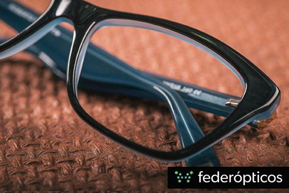 #Federopticos Gafa #Robertotorretta Colección 2014 #moda #glasses #tendencias #eyewear