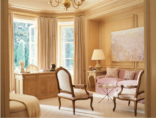 french country home office. 97 best office study library french country images on pinterest ideas home offices and for the