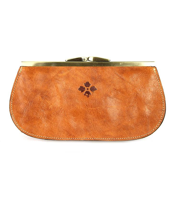 35 Best Patricia Nash Italian Leather Handbags