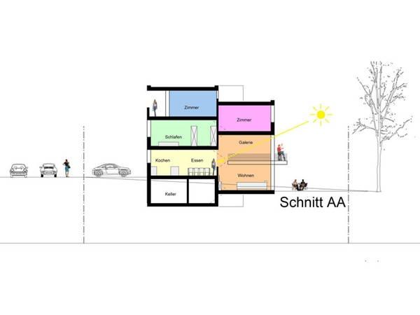 Att Architekten 12 best weinbaums butterfly chair images on