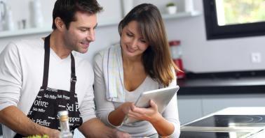 beneficios de cocinar en pareja 3