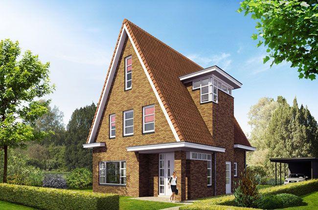 Google afbeeldingen resultaat voor for Huizen moderne stijl