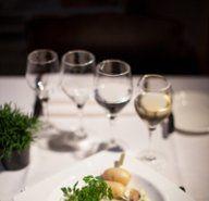 Restaurants in Bruges, Belgium - Lonely Planet