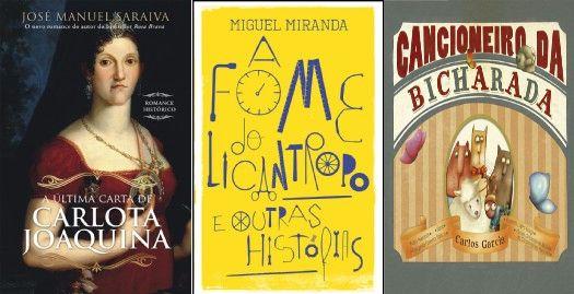 Morrighan: [6 Anos Blogue Morrighan] Passatempo Especial - Mega Cabaz - 36 Livros - Grupo Babel