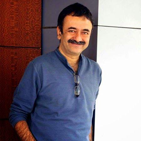 LEO EXHIBITION: Aamir Khan film receives love, hate remarks.