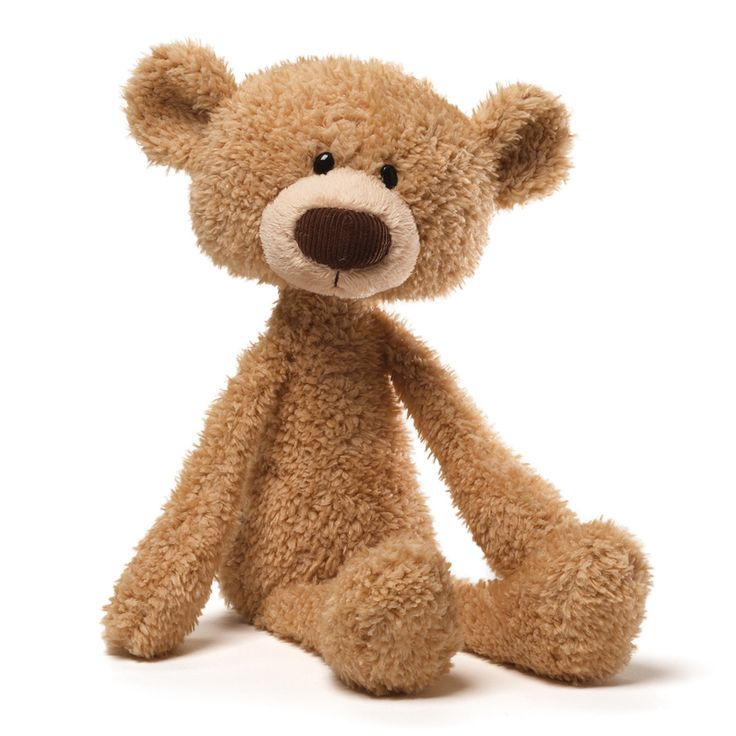 Send A Teddy: Our new favorite - Toothpick Bear!