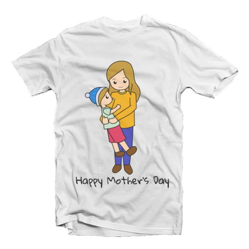 Happy Mother Day oleh FreeStyle