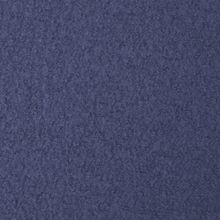 Boiled Wool Fabric UK, Buy Wool Fabrics Online | Dragonfly Fabrics