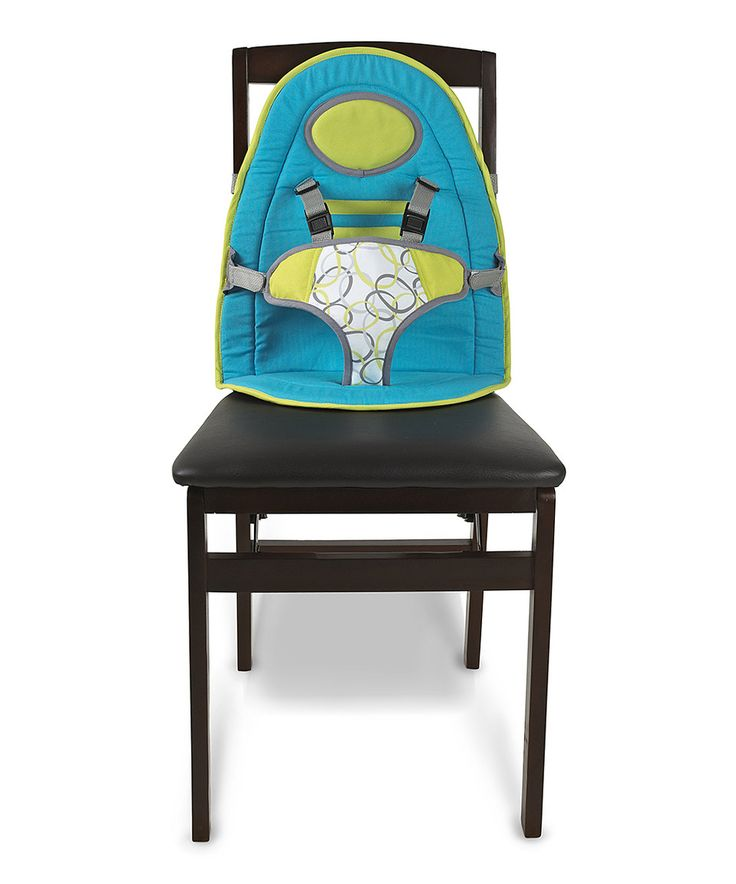 Best 25 Portable High Chairs Ideas On Pinterest Travel