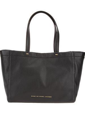 4aa4101b59 Women s Designer Handbags on Sale - Farfetch  womensdesignerpursesale   womenspursesonsale