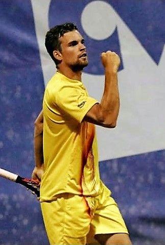 TOP TENNIS: ITALIANI IN CAMPO ATP-WTA- (CHALLENGER ➤LIVE STREA...
