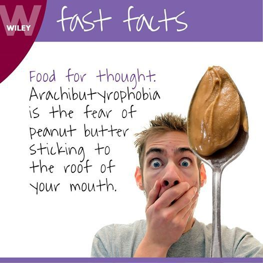 #foodfact #fastfact #Peanutbutter