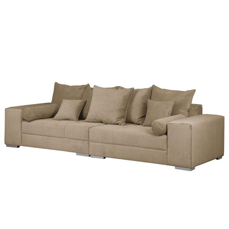 best 25+ sofa hocker ideas on pinterest | sofakissen, sofakissen ... - Sitzmobel Wohnzimmer