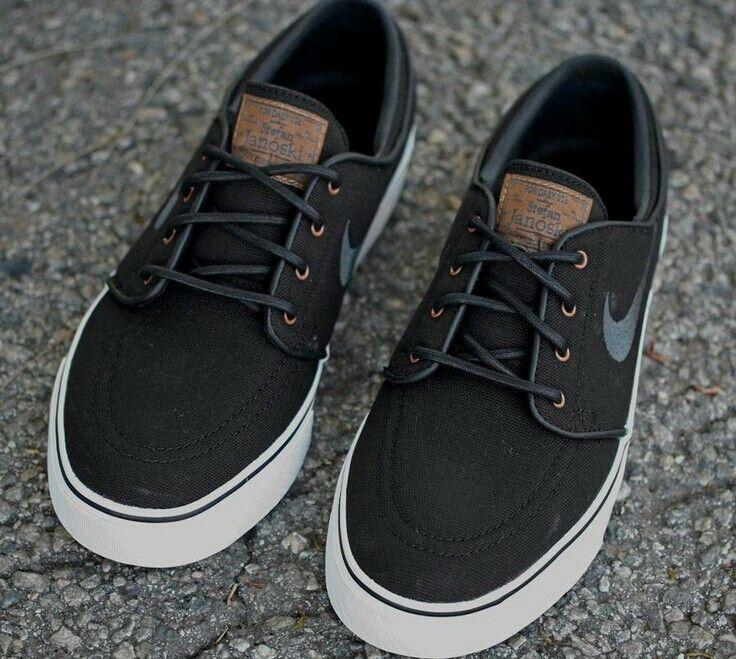 best stefan janoski shoe   OFF32% Discounts 1fe857bc25b2