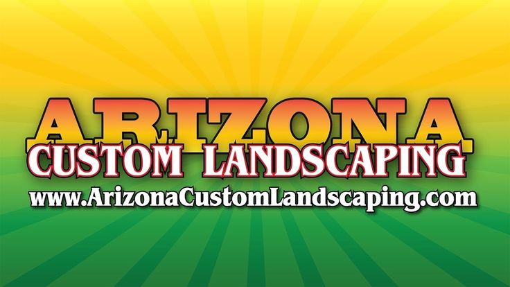 Landscaping Companies San Tan Valley AZ Are you looking for custom landscaping companies in San Tan Valley AZ? Do you need to customize the look of your home or business? You need to hire a licensed reputable expert who can do it right! Let us do the heavy work. Not every company is right for every job. We will match your needs with a landscaping company who will meet your exact needs!  Landscaping Companies San Tan Valley AZ Landscaping Companies San Tan Valley AZ Landscaping Companies San…