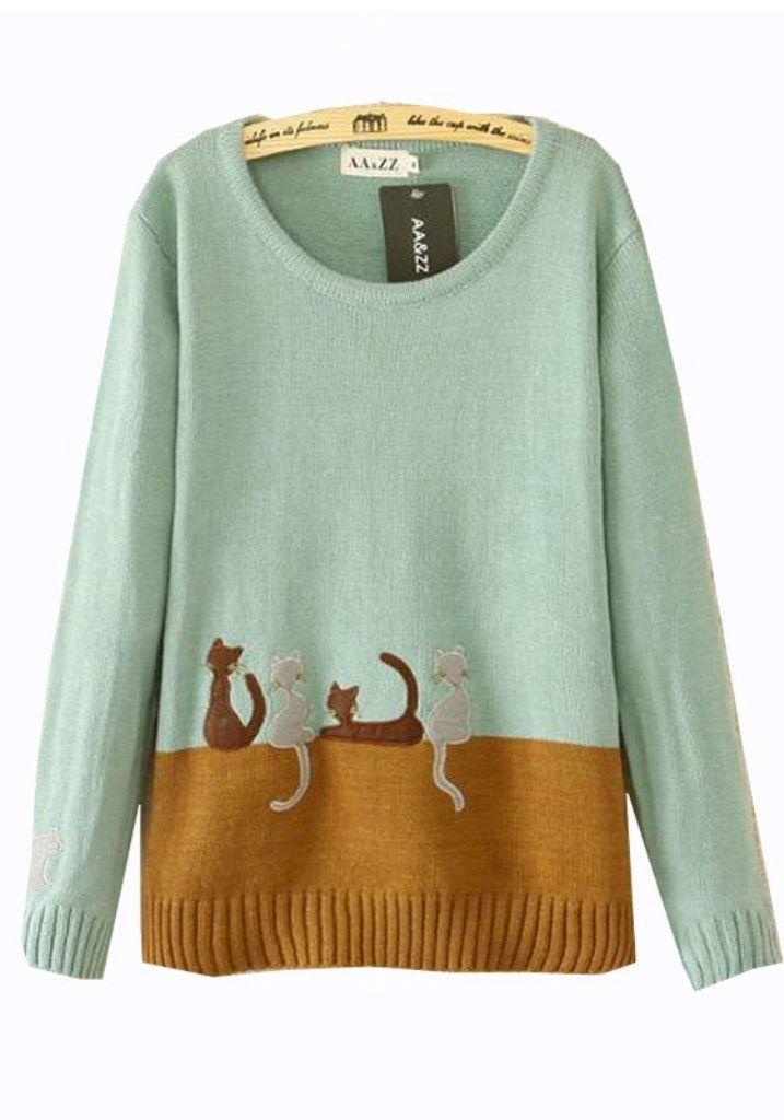 Переделка свитера (большая подборка) / Свитер или кардиган: вторая жизнь /