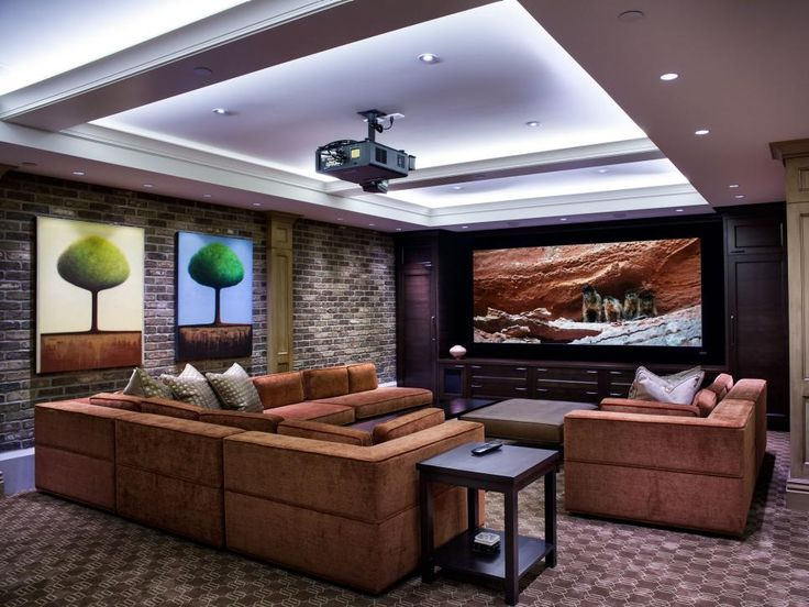 Best Home Theater Subwoofer Ideas On Pinterest Home Theater