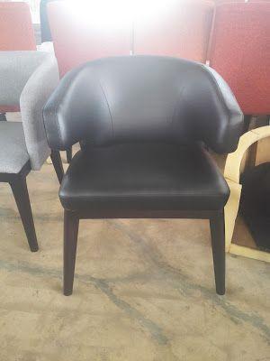 servis sofa ganti kain tambah busa dan bikin baru 08119354999: