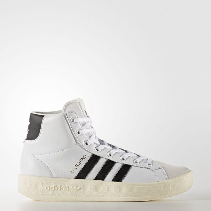 adidas - Allround Original Shoes