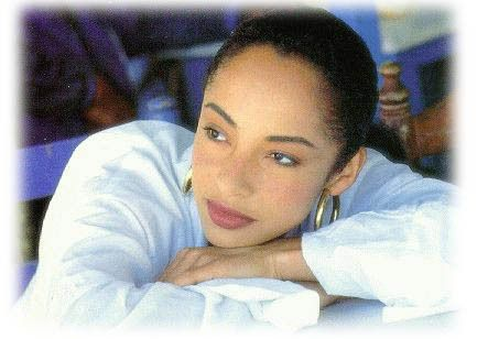 Sade Adus Intentional Absence Cheats Our Idea Of Fame