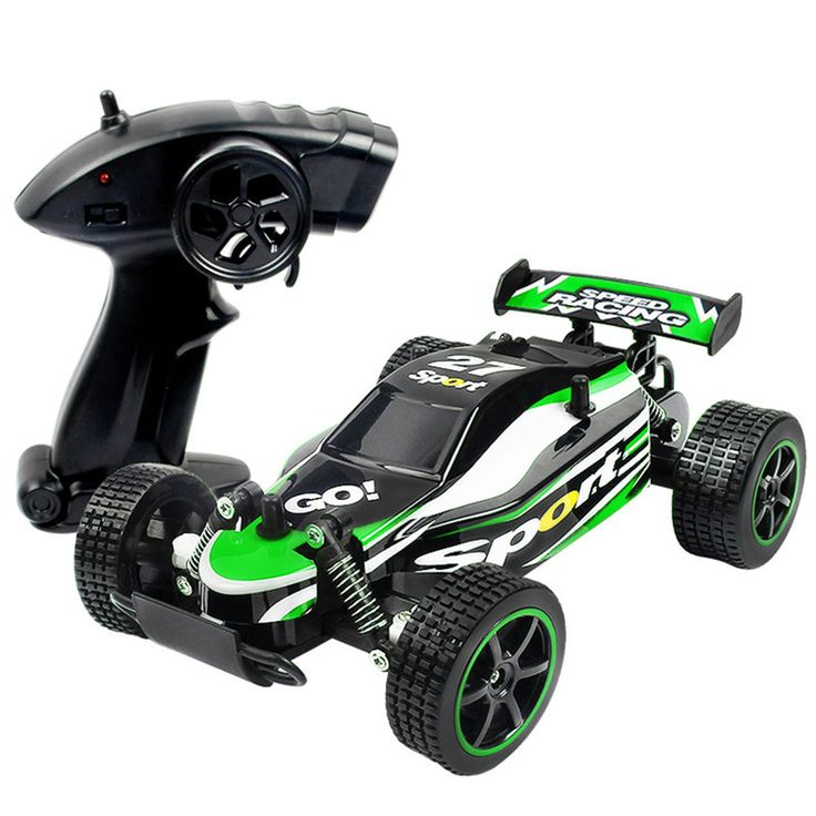 Now Available On Store : RC Car Drift Remote Control Car Radio Machine Toys Check it out here !   https://imaelectronics.myshopify.com