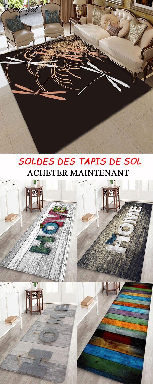 Tapis Salon Large Grande Tapis En Solde Decorer La Maison Avec Des Tapis Rosegal Decorationmaison Tapissalon Tableau Deco Salon Tapis Salon Tapis D Entree
