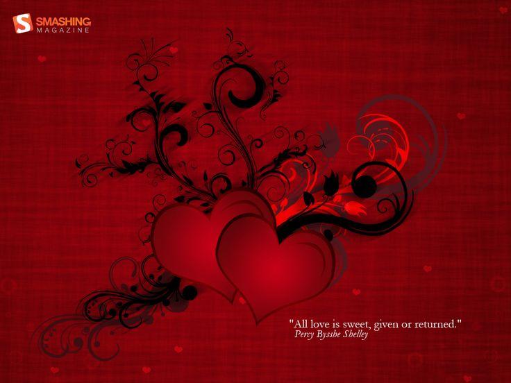 valentine's day | Happy Valentines Day picture- Valentine's day photo 2013 | I Love You ...