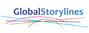 Global Storylines combine traditional interdisciplinary methods of storyline with values based research, process drama and deep reflection. The Global Storyline team offer a Professional Learning Programme for Primary teachers