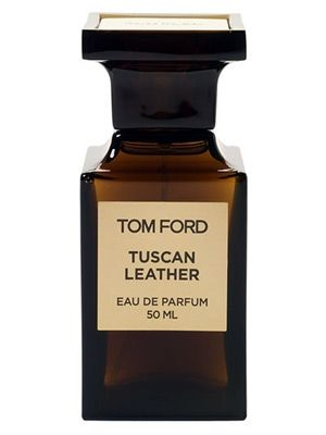 Tuscan Leather Tom Ford for women and men