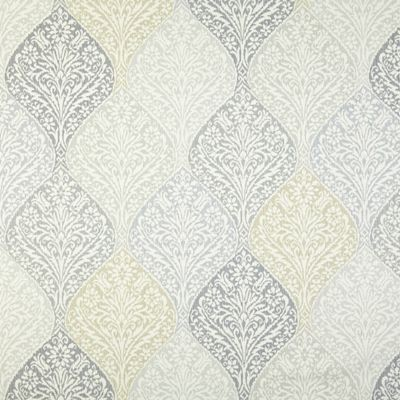 Bosworth Chartreuse 100% cotton 137cm 61cm Dual Purpose