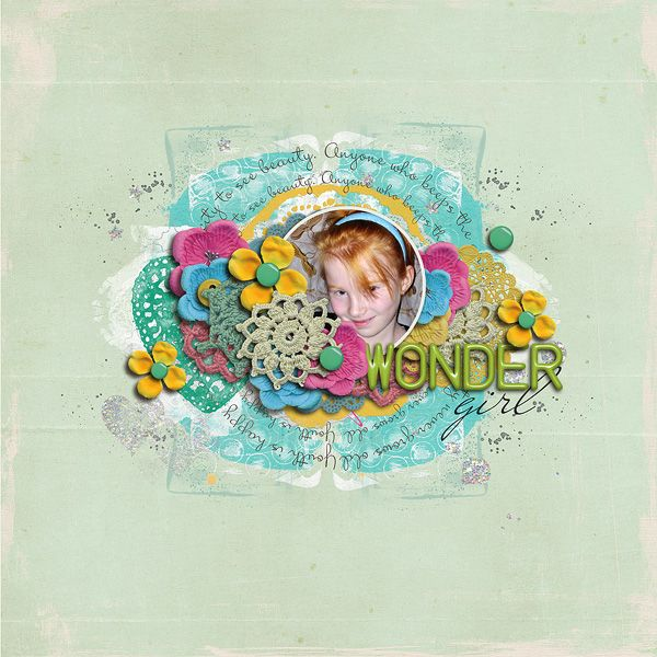 Close Encounter by Little Green Frog Designs_ http://scraporchard.com/market/Close-Encounter-Digital-Scrapbook-Template.html Paperbacks V2 by Tracy Martin Designs_https://www.oscraps.com/shop/product.php?productid=46945
