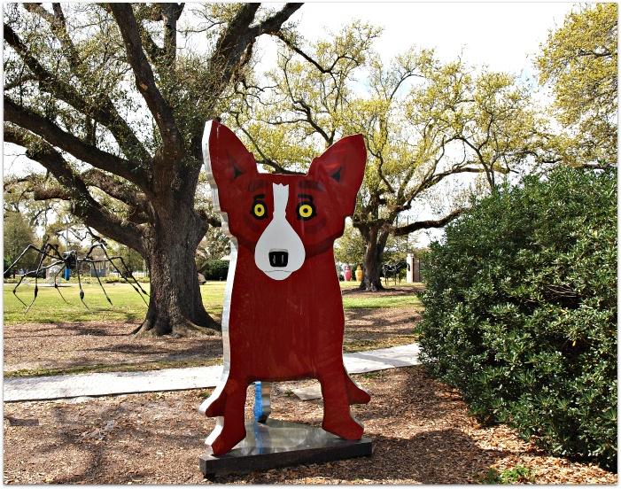 City Park: Orleans, Louisiana Art, Cities Parks, Big Easy, Southern Livin, Free Parks, Dreamy Dream, Deep South, Nerdy Christmas