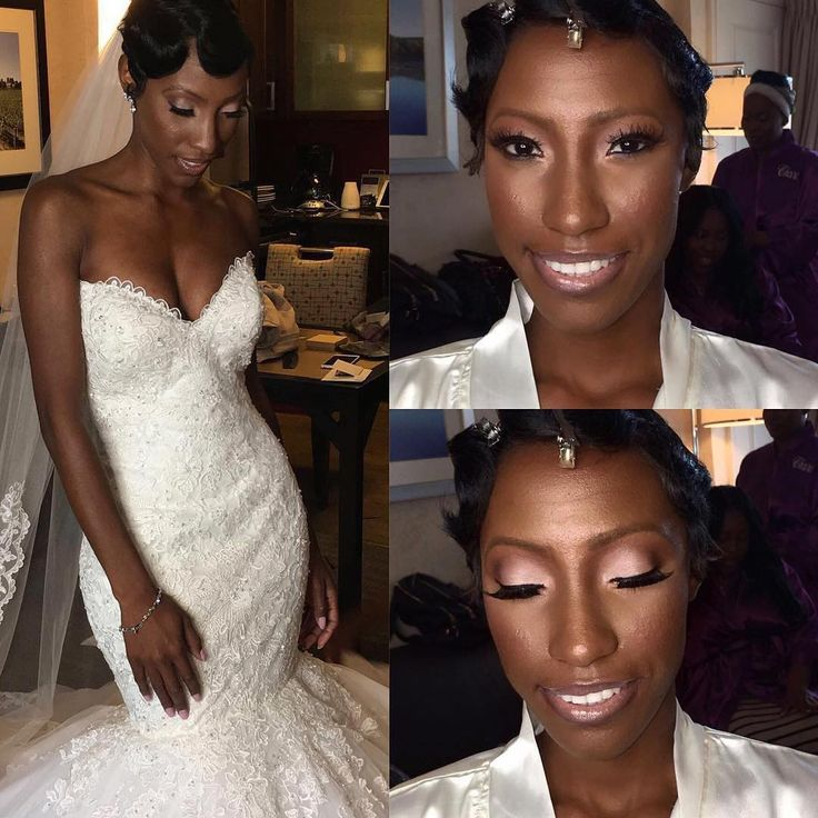 Loving this #Bridal #Makeup #BridalMakeup by @glam_candy !!!! #Gleamalicious !!! ✨✨✨✨ she's using #MelanieMillsHollywood #GleamBodyRadiance in #BRONZEGOLD ��✨✨✨ #Skin #SkinIsIn #Glow #Glowing #Glowingskin #Gleam #Gleaming #GleamingSkin #GetTheLook #GetYourGleamOn #GetGleamalicious  #Repost @glam_candy ・・・ Bridal Makeup Details:  Primer: @gleam_melaniemills •Bronze Gold | Foundation: @lancome •Tient Idole 24 hour foundation | Concealer: @makeupforeverofficial •Ultra HD Concealer…
