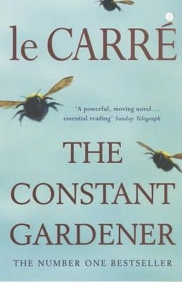 best the constant gardener ideas john le carre  the constant gardener excellent book glad i picked it from the second hand books guy