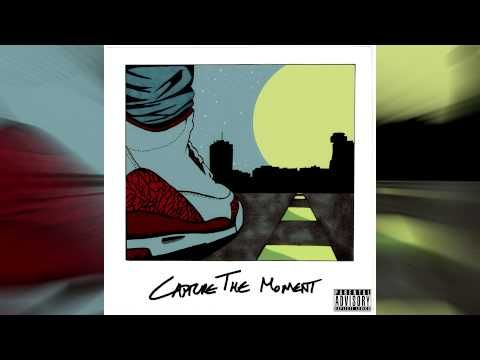 Infamous Jay - Get Ready ft. RG (Prod. Hopsin)