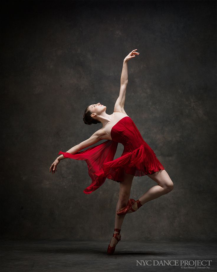Nyc dance project deborah ory and ken browar tiler for Contemporary dance new york
