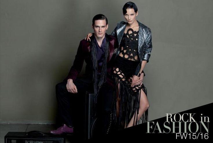 cercasi #modelle per la sfilata A/I 15/16 @EVOS_italia !Chiamaci per il casting di lunedì 31: 030304989   030304786