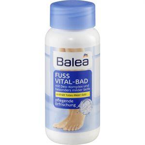 Balea Fussbad Vital Lábfürdősó 450g 799 HUF DM