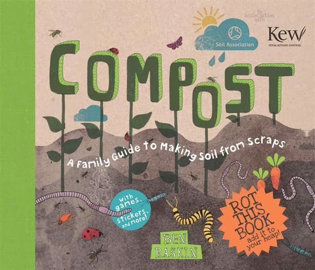 68 Best Classroom Compost Project Images On Pinterest