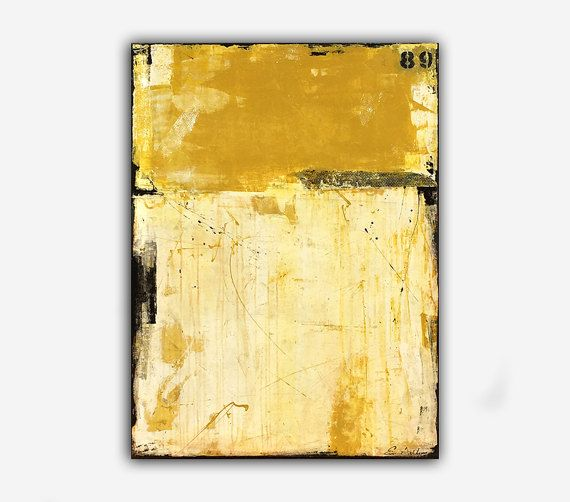 "Title: 89 South REDUCED!  Made on large 36x48x1.5 canvas. Urban contemporary charm looks even better in person! Shown and displayed in gallery for $3000  100% ORIGINAL – ONE-OF-A-KIND PAINTING BY ERIN ASHLEY ©  HIGH QUALITY GALLERY WRAPPED CANVAS WITH SIDES 1-1/2INCH DEEP PAINTED IN BLACK  PAINTING WILL ARRIVE WITH SIGNED ""CERTIFICATE OF AUTHENTICITY""  SIGNED BY ARTIST EITHER ON FRONT OR SIDE OF CANVAS AND BACK OF CANVAS  CANVAS WILL ARRIVE WIRED READY TO HANG  ART WORK IS SEALED/PR..."
