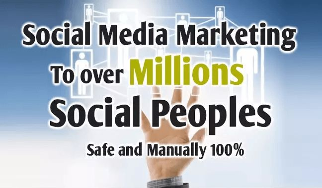 I will promote your website, or any business link to 12Million Social members on all