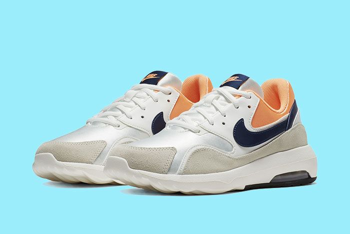 size 40 68af8 29ad0 Nike Air Max Nostalgic 3 Dress With Sneakers, Jordans Sneakers, Air Jordans,  Nike