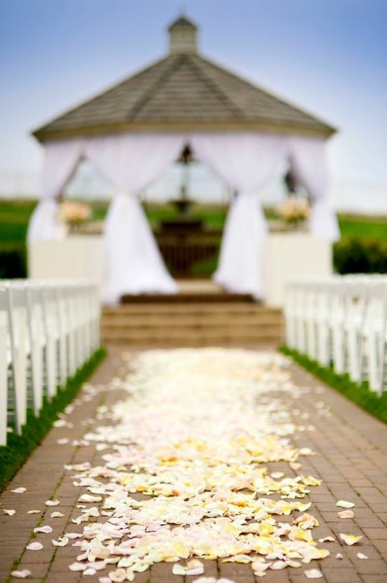 1000 images about Wedding Ceremony Ideas on Pinterest Seattle