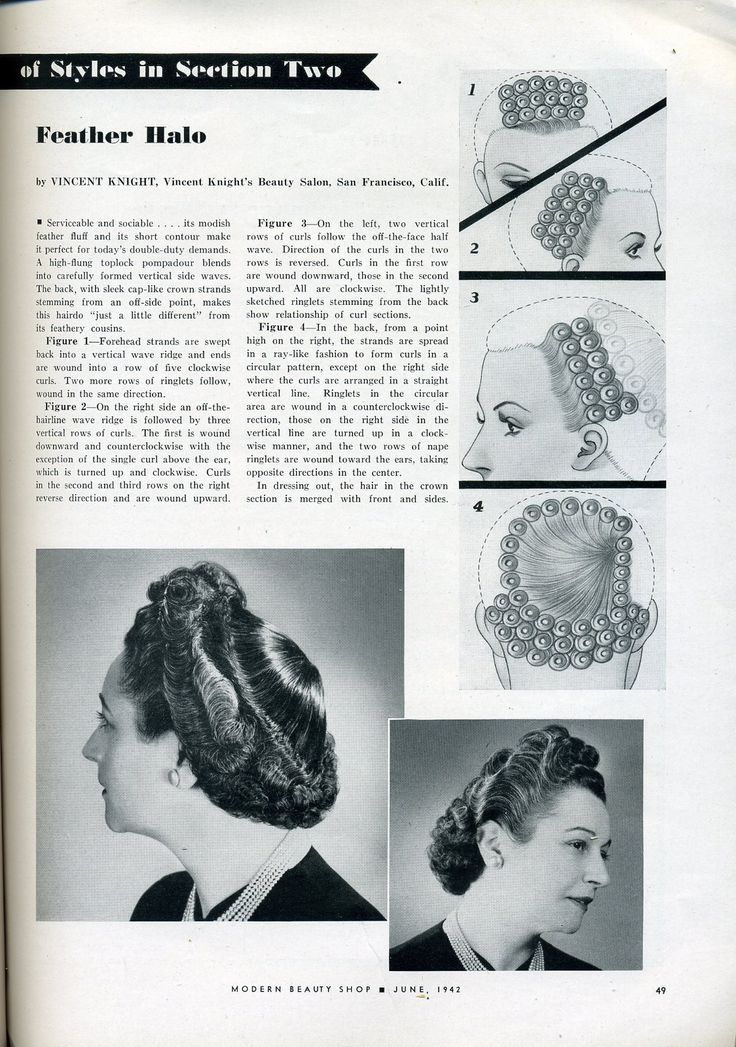 Beauty is a thing of the past: Feather Halo