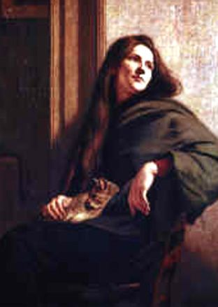 By Pedro Lira Rencoret (1845-1912)