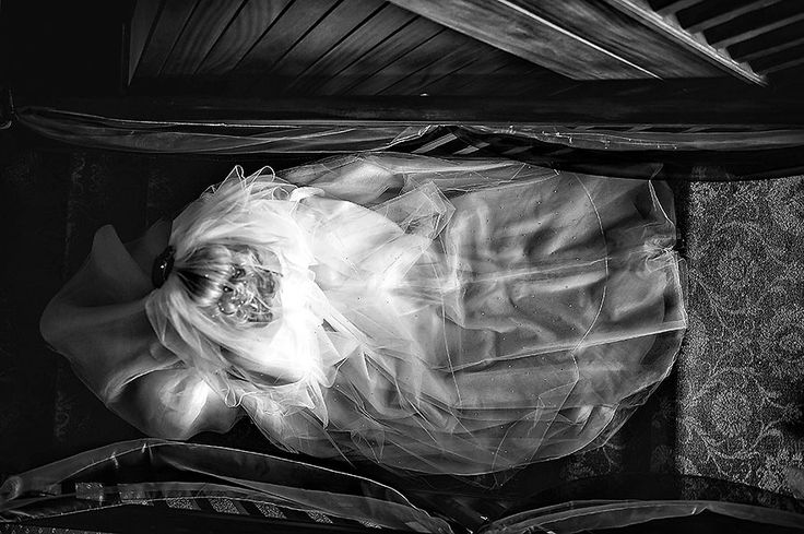 """ISPWP Winter 2013 – 4th Place 